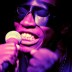 Willis Earl Beal @ Hope & Ruin (Photo: Jon Southcoasting)