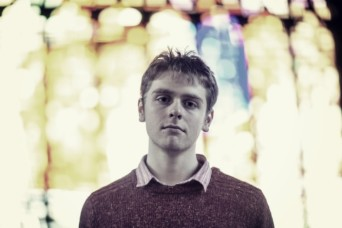 Kiran Leonard | Prince Albert | Brighton Source