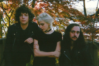 Sunflower Bean | Brighton Source