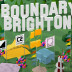 Boundary Festival | Brighton Source