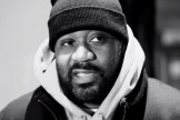 Ghostface Killah | Concorde 2 | Brighton Source