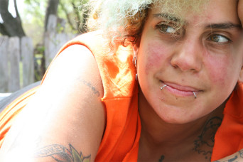 Kimya Dawson | Brighton Source