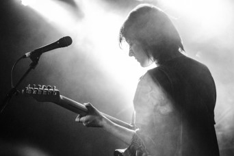 Cate Le Bon | Brighton Source