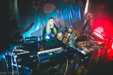 Flamingods_brighton_source