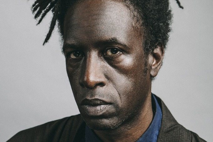 Saul Williams | The Haunt | Brighton Source