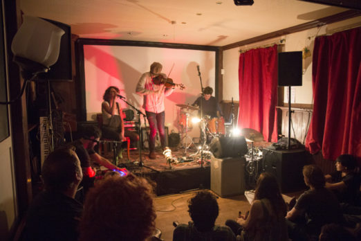 5 The Rosehill Tavern - Brighton SOURCE - Ashley Laurence - Time for Heroes Photography