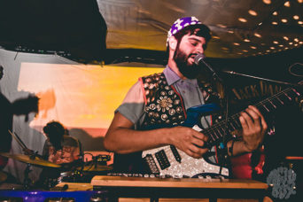 Flamingods_Brighton_Source_w