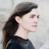 Julianna Barwick | Brighton Source
