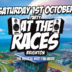 Party At The Races | Brighton Source