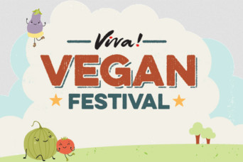 viva-vegan-festival