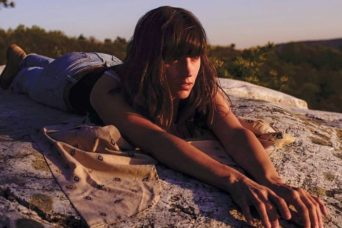 Eleanor Friedberger 1-Source
