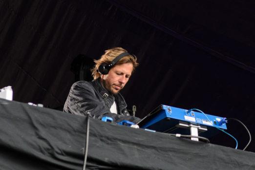 Boundary Festival | Brighton Source | Mike Tudor studio85uk