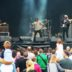 Songhoy Blues   Brighton Source