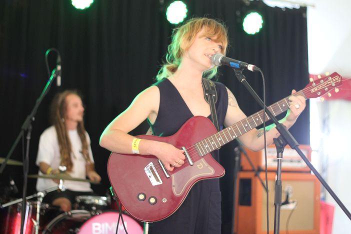 Post Heather | Brighton Source