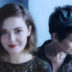 Honeyblood | Brighton Source