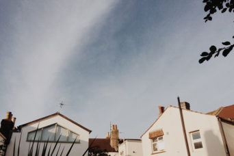 Street Source | Brighton Source