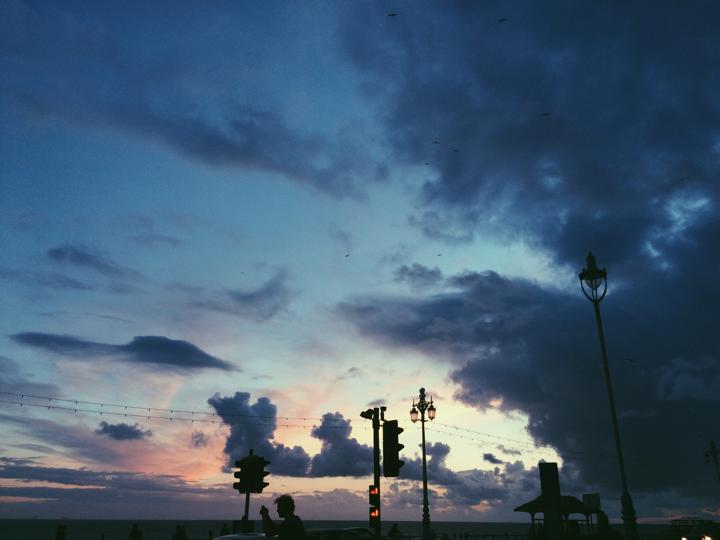 Brighton Photography, Sarah Caust