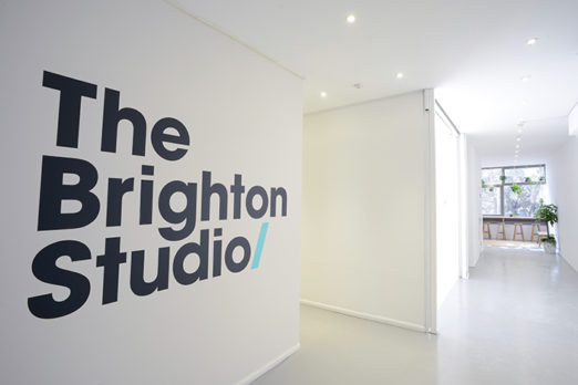 the-brighton-studio-brighton-source-4