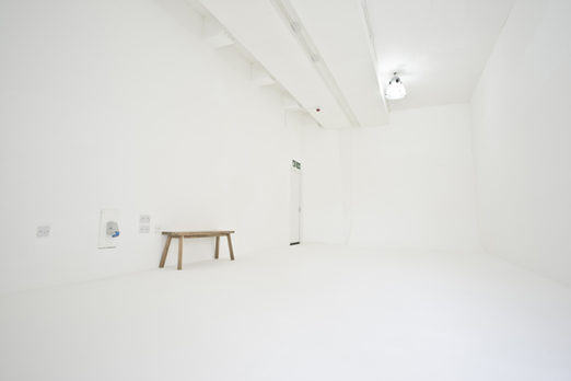 the-brighton-studio-brighton-source-6