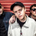 The DMAs | Brighton Source