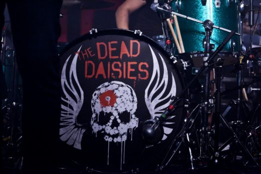 1-the-dead-daisies-at-concorde2-brighton-source-photo-by-gili-dailes