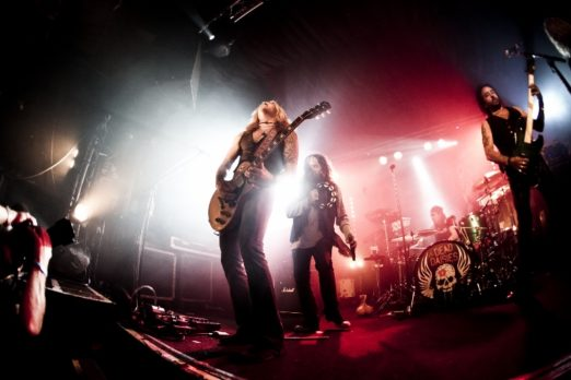 16-the-dead-daisies-at-concorde2-brighton-source-photo-by-gili-dailes