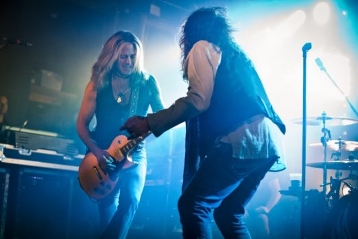 22-the-dead-daisies-at-concorde2-brighton-source-photo-by-gili-dailes