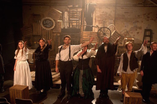 7-cast-of-sweeney-todd