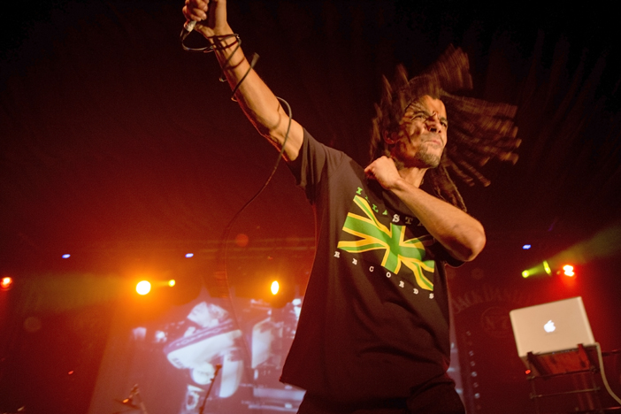 akala-concorde-2-brighton-source-ashley-laurence-time-for-heroes-photography