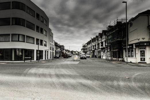 brighton_streetsource-5