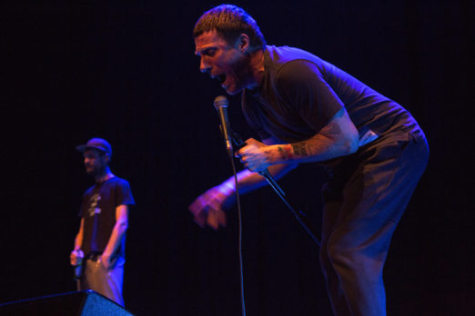 sleaford-mods-brighton-source-time-for-heroes-photography-ashley-laurence