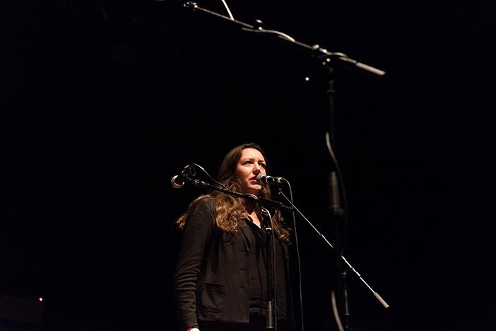 Kathryn Williams | Brighton Source