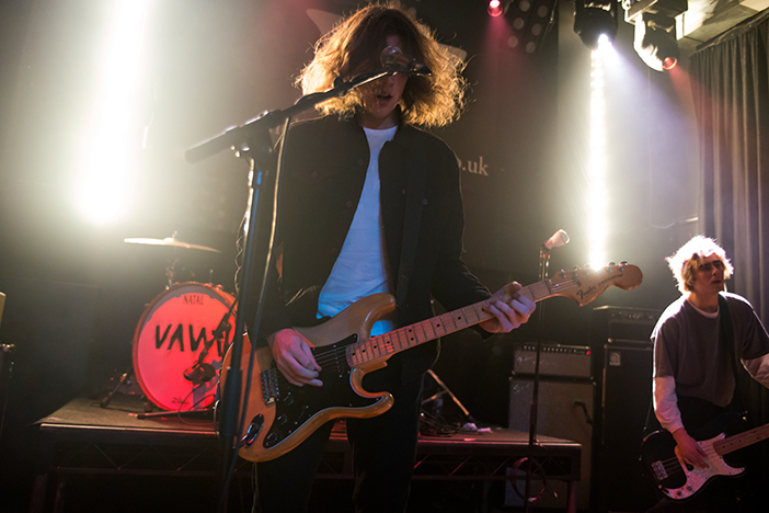 vant_the-haunt_brighton-source-harry-calthorpe