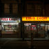 Pizza Knight and Kebab Knight, 14/15 Coombe Rd