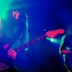 Bo Ningen | Brighton Source