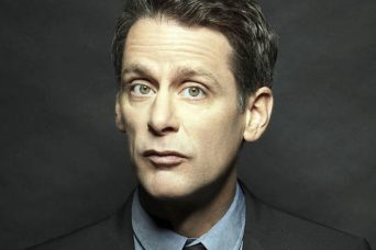 Scott Capurro | Brighton Source
