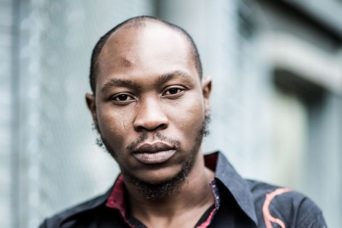Seun Kuti | Brighton Source