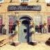 The Richmond Bar | Brighton