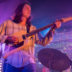 King-Gizzard-Lizard-Wizards-Brighton-Concorde-2-Brighton-Source-Ashley-Laurence-Time-for-Heroes-Photography-