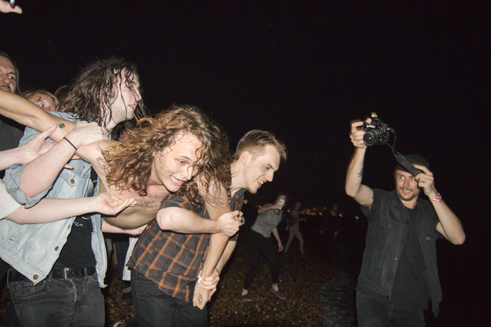king.gizzard and the wizard lizard