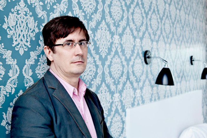 The Mountain Goats | Brighton Source
