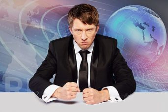 Jonathan Pie: LOCKDOWN Episode 6 Jonathan-Pie-1-342x228