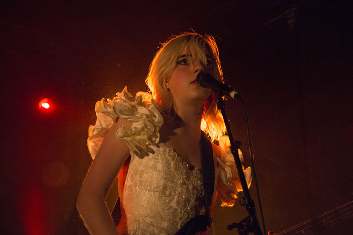 sunflower-bean-concorde-2-brighton-source-ashley-laurence-time-for-heroes-photography