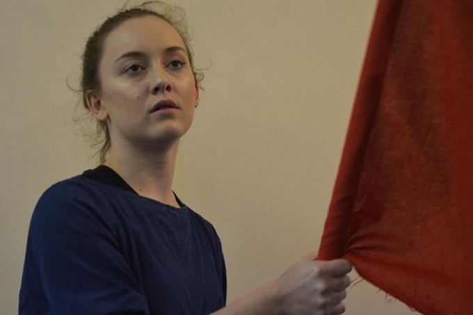 Windmill Young Actors