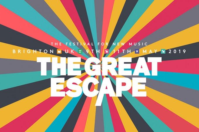 The-Great-Escape-2019-Brighton Source
