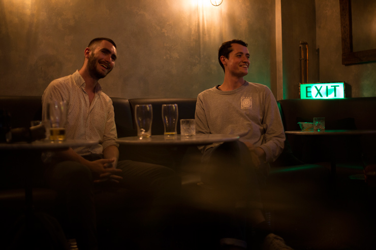Frank-&-Beans-Brighton-Source-Ashley-Laurence-Time-for-Heroes-Photography
