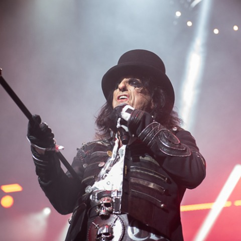 Alice Cooper_Brighton Centre_Brighton_Source_by_Mike_Tudor_studio85uk.com-1
