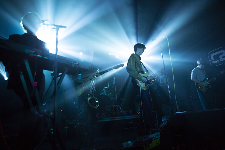 Deerhunter-Concorde-2-Brighton-Source-Time-for-Heroes-Photography-Ashley-Laurence