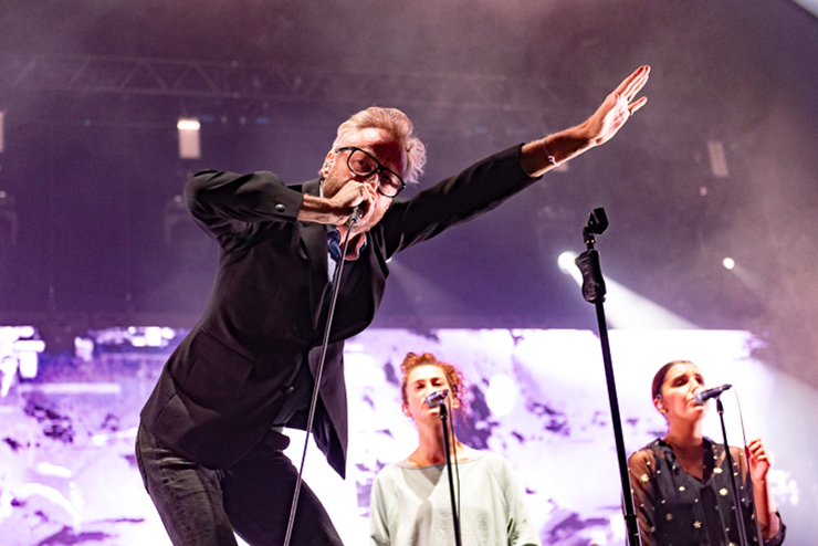 The National_Brighton Centre_Brighton Source_by Mike Tudor_studio85uk.com