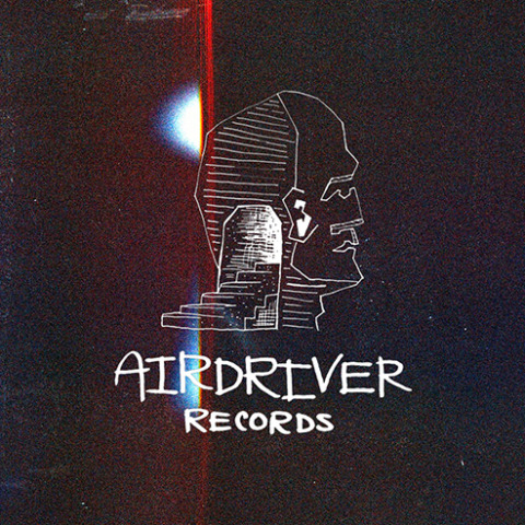 Airdriver Records